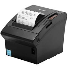 Bixolon SRP-380 Thermal Printer